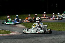 ADAC Kart Masters - Bilder: Kerpen - Alle Klassen