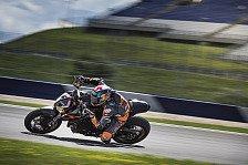 Ticker-Nachlese: Der Tschechien GP der MotoGP in Brünn