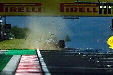Ungarn GP in Budapest: Die 7 Schlüsselfaktoren zum Rennen der Formel 1