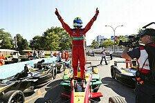 Lucas di Grassi ist neuer Formel-E-Champion