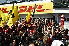 Ungarn GP: Die 9 Antworten zum Rennen in Budapest