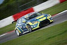 ADAC TCR Germany - Bilder: Nürburgring - 5. Lauf