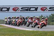 Die Stimmen zum Tschechien GP der MotoGP in Brünn