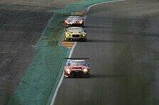 Keine GT3-Prototypen: FIA mit Mindeststückzahl für Hersteller