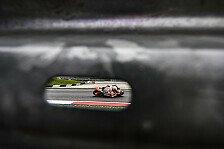 Red-Bull-Ring zu gefährlich: Fahrer wollen bei Regen streiken