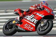 MotoGP - Zwei verschiedene Welten