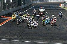 Rettet die IDM! Initiative kämpft für deutschen Motorradsport
