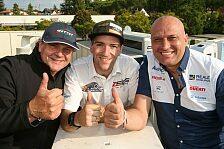 MotoGP 2018: Xavier Simeon bei Avintia-Ducati