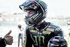 MotoGP Motegi 2017 Live: Reaktionen vor dem Japan GP
