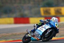 Moto2 & Moto3 Motegi: So lief es für Schrötter, Cortese, Öttl
