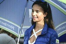 MotoGP - Bilder: Aragon GP - Girls