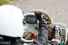 ADAC Kart Masters - Bilder: Wackersdorf - X30-Senioren
