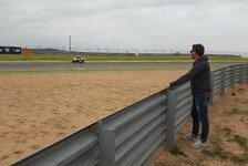 Ratgeber: Vom MotoGP-Gast zum Riding-Coach in einem Jahr