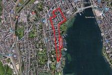 Formel E in Zürich: Strecken-Details statt PR-Desaster