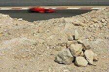 Formel 1 - Frisch aus der Kristallkugel: So verläuft die Saison 2007