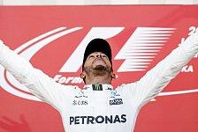 Formel 1 - Bilderserie: Japan GP - Pressestimmen: Ferrari schaltet sich aus