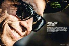 MotoGP - Bilderserie: MSM Nr 57: MotoGP