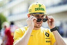 Formel 1, Spanien: Alter Fliegenfänger! - Die besten Sprüche