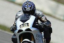 MotoGP - Die pure Enttäuschung