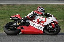 MotoGP - Ein ganz spezieller Tag