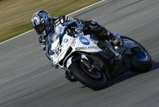 MotoGP - Ein Sturz wegen der Rundenzeit