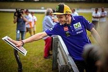 MotoGP - Bilder: Malaysia GP - Donnerstag