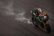 Johann Zarco: Sein Schlüssel zu P3 beim Malaysia-GP in Sepang
