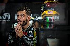 Moto2-Zukunft von Cortese und Aegerter in Gefahr? Das sagt KTM