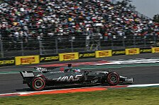 Formel 1 Mexiko - Abflug: Grosjean brütet über Henne-Ei-Rätsel