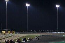 Superbike - Bilder: Katar - Die besten Bilder aus Katar