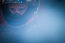 Dovizioso nach Ducati-Vertrag: Harte Zeiten schweißen zusammen