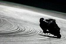 Erklärt: Wie MotoGP-Fahrer Gänge als Traktionskontrolle nutzen