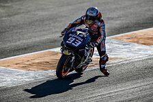 Marc Marquez: 2018er-Honda besser als alle MotoGP-Vorgänger