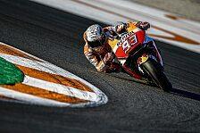 MotoGP-Voting: Das ist euer Pilot der Saison 2017