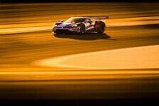 Bahrain: Stefan Mücke beendet Saisonfinale auf Platz fünf
