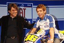MotoGP - Es wird eng