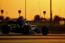 Sauber-Alfa: Formel 1 2018 mit Leclerc/Ericsson, ohne Wehrlein