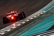 Ferrari warnt Formel-1-Chefs: Können Teams in neue Serie locken