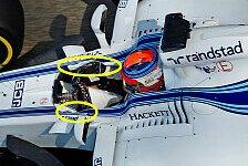 Kubica-Comeback: Die Hintergründe des Formel-1-Märchens