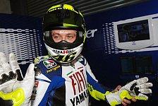 MotoGP - Drei oder vier können gewinnen