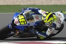 MotoGP - Pole Nummer 46