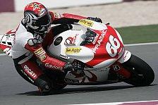 MotoGP - Alex Hofmann