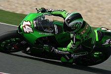 MotoGP - Das Risiko wurde nicht belohnt