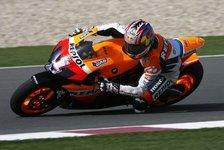 MotoGP - Kampf dem Stop-and-Go