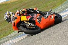 Moto2 - 2. Qualifying 250cc