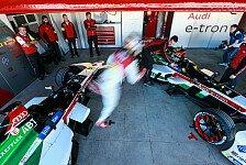 Jean Todt zum Formel-E-Problem: Haltet euch an die Regeln!