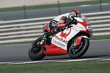 MotoGP - Hofmann versteht es nicht