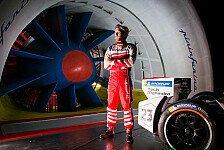Formel E: Nick Heidfeld entwickelt 2-Millionen-Sportwagen mit