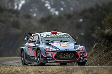 Hyundai bekommt neuen Motorsport-Boss