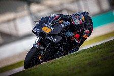 MotoGP 2018: Diese Fahrer sind für Überraschungen gut